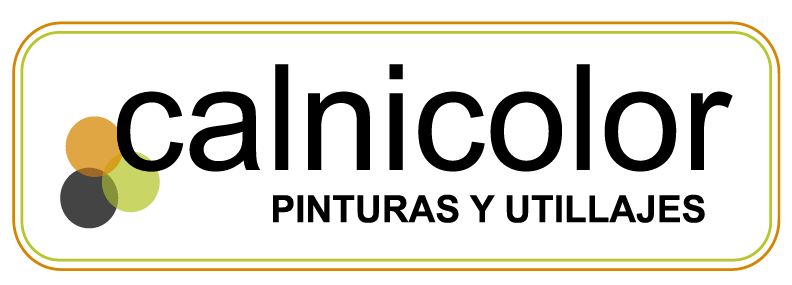 Calnicolor